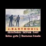 Barthouil