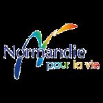 CRT_Normandie