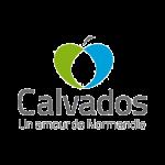 Calvados-tourisme