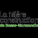 Filiere_Construction