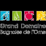 Grand_Domaine_BdO