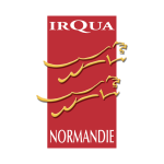 IRQUA_Ndie