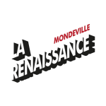 La_Renaissance