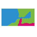 d-auge-expansion logo