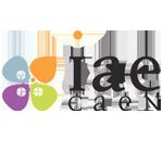 logo_iae_caen