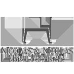Nicolas Nicolas