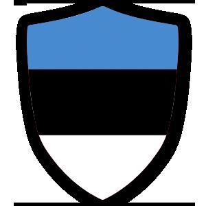 estonie2