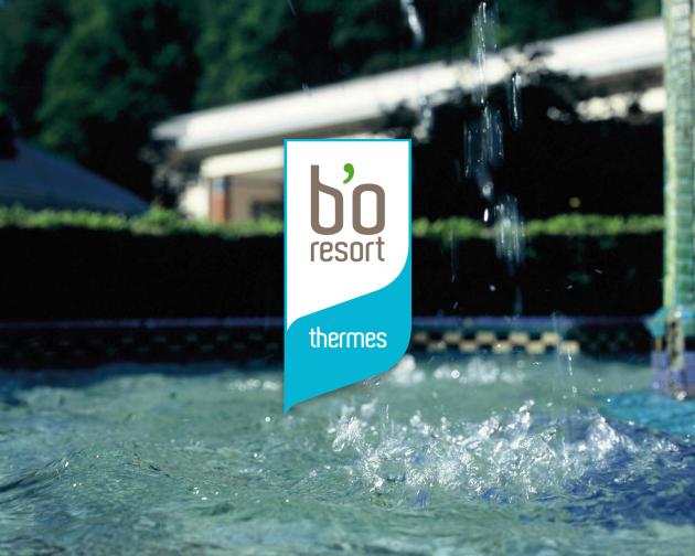 b'o Resort | Dossier de presse 2015