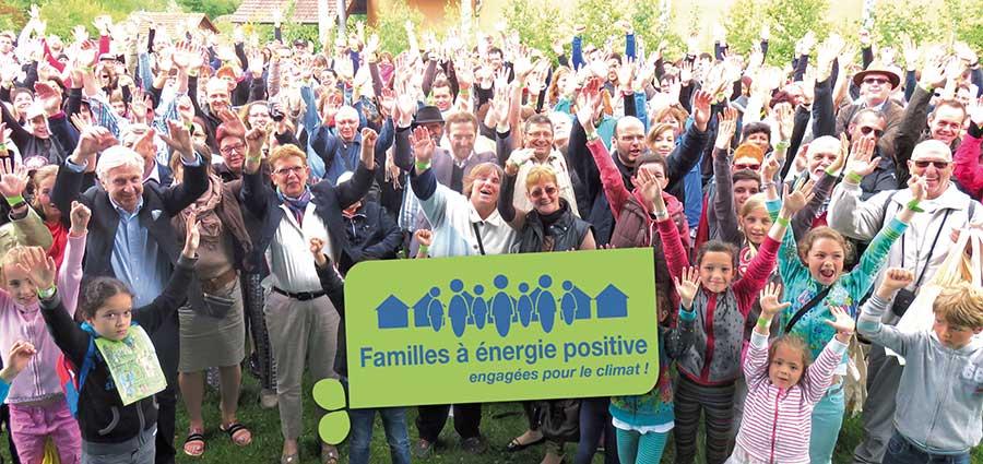 defi-familles-energie-positive