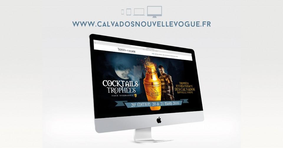 Le site des Trophées est en ligne !