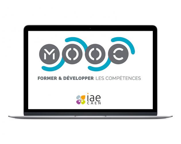 IAE Caen - Une nouvelle formation RH