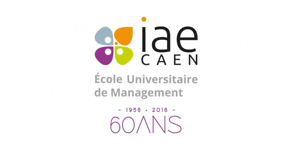 IAE Caen fête ses 60 ans