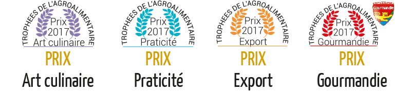 prix-trophees-agroalimentaire