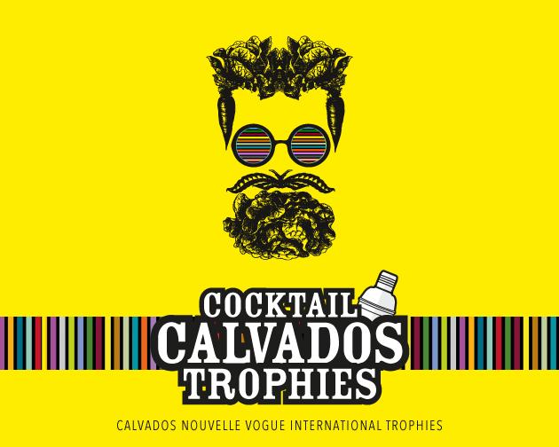 Les Trophées Internationaux des Calvados 2018