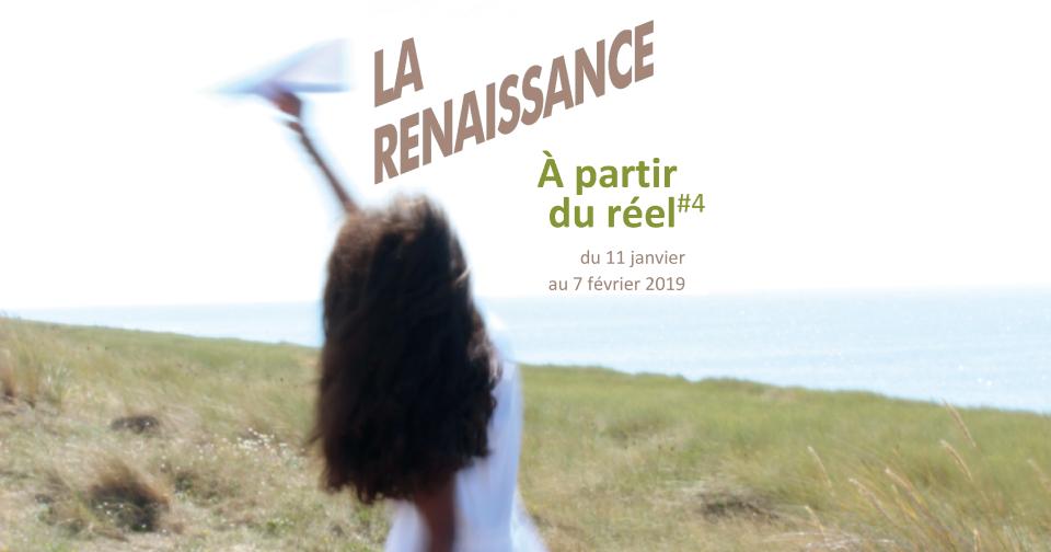 festival-a-partir-du-reel_2019