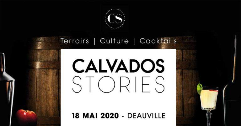 Calvados Stories 2020 CP